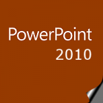 Cursos y tutoriales de Powerpoint 2010