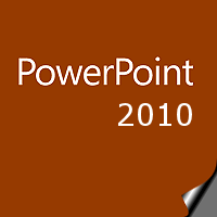 Tutorial Powerpoint 2010