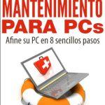 Administración y mantenimiento de Windows