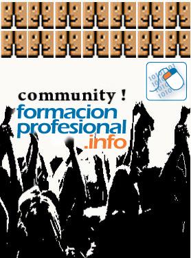 comunidad_fp