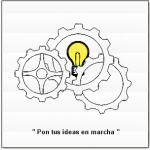 Cursos y MOOCs sobre emprendimiento