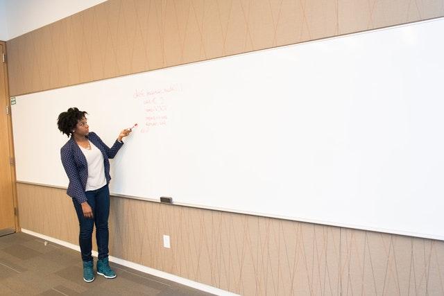 MOOC: Educación excelente al alcance de un clic