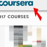 Coursera, cursos online gratis de las mejores universidades