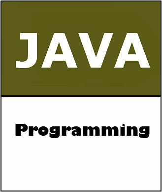 Descarga PDF tutorial Java