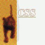 Manuales y tutoriales de CSS3 en español
