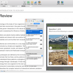 AppleWeblog Labs: iBooks Author