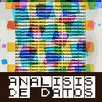 Manuales sobre análisis de datos