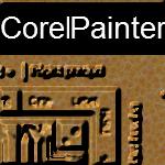 Manuales de Corel Painter