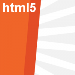Descarga PDF tutorial HTML5
