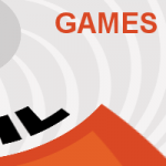 Grabar Gameplay