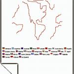 mundo_paises_c2
