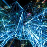 Guía rápida Criptografía y seguridad de la información