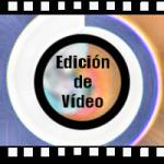 Tutoriales sobre diseño gráfico y edición de vídeo