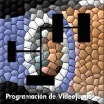 Manuales y tutoriales de programación de videojuegos