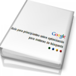 Tutorial de Google Calendar