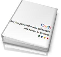 guia_google_optimizacion_seo
