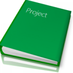 Manual en PDF de Ms Project 2007