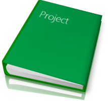 Descarga del manual Ms Project 2013 en PDF
