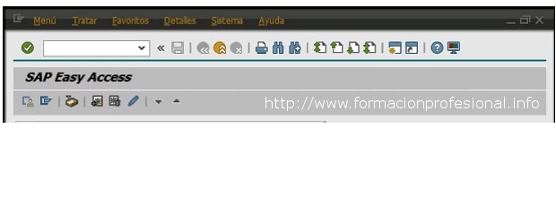 Cursos, tutoriales y manuales gratis de SAP