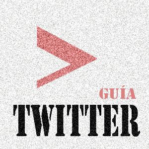 CM para Twitter