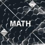 Vídeos, tutoriales y moocs gratis de Física y Mates