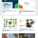 Academia de Desarrolladores de Google
