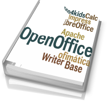 Apuntes manual Openoffice