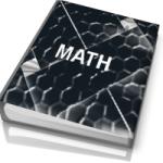 Manuales y tutoriales sobre Cálculo vectorial
