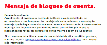bloqueo_de_cuenta_Adsense