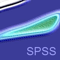 ibm spss statistics tutorial pdf