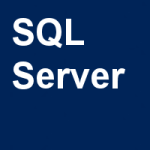 Tutoriales y manuales de Ms SQL Server