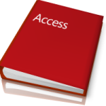Descarga del manual Access 2016 en PDF