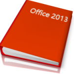 Comprar y descargar Ms Office 2013