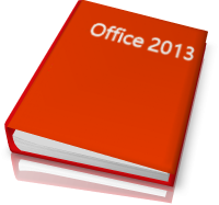 apuntes_office2013