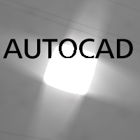 Descarga AutoCAD LT free trial