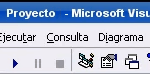 Tutoriales Visual Basic