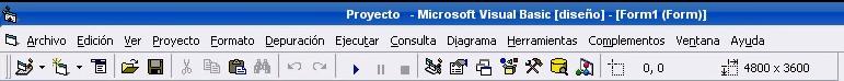 Tutoriales Visual Basic