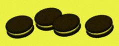 cookies_banner