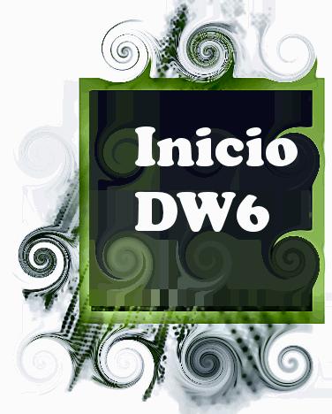 dw6_inicio