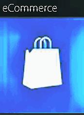 eCommerce: Vender en Internet
