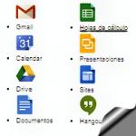 Soluciones de Google: APPs for Work