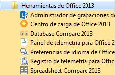 herramientas_office