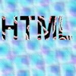 Cursos y tutoriales gratis de HTML