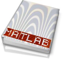 Tutorial libro Matlab