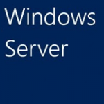Descarga de manuales de servidores Windows
