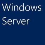 Descarga de manuales de servidores Windows