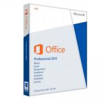 Manuales y tutoriales gratis de Microsoft Office 2013