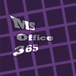 Tutorial en PDF: Aplicaciones de Ms Office 365