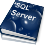 Tutoriales y manuales de SQL Server 2016