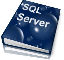 ebooks SQL